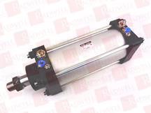 SMC ACNL-X2-100X160-K