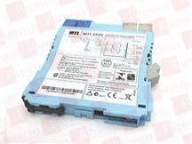 EATON CORPORATION MTL5544