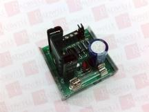 AUTOMATION COMPONENTS INC A/PS1.5-20V