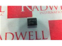 ANALOG DEVICES LTC1778EGN1PBF