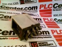 SCHNEIDER ELECTRIC 8501-FO-22-P