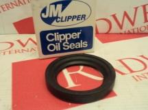 JM CLIPPER 9799-LPD