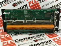 GALIL MOTION CONTROLS ICM-1100