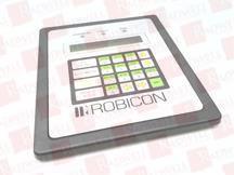 ROBICON 460A68.10