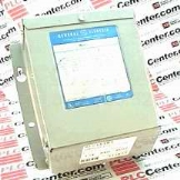 GENERAL ELECTRIC 9T51B109