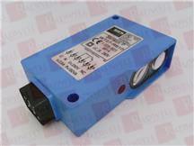 SICK OPTIC ELECTRONIC WT27-R610