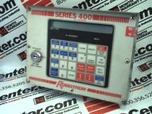 ROBOTRON 503-4-0318-02