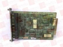 RELIANCE ELECTRIC O52840