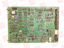 GENERAL ELECTRIC DS3800NMEA1G1E