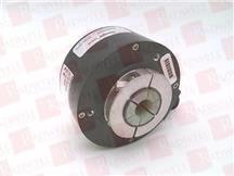 DANAHER CONTROLS HS35R03608005