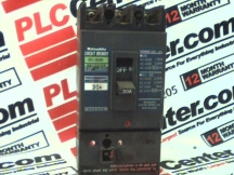 MATSUSHITA ELECTRIC BBC3302N