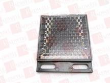SICK OPTIC ELECTRONIC P250