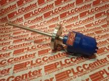 MAGNETROL 91ST1W2E10X9F1D221030