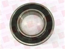 SKF 6006-2RS1/C3HT51