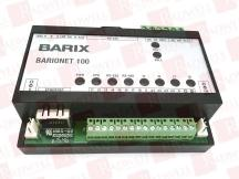 BARIX BARIONET-100