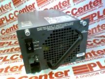 CISCO PWR-C45-2800ACV