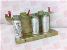 SCHNEIDER ELECTRIC VX4A66106