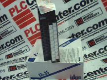 IDEC PF3S-T16S