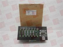T&R ELECTRONIC 453-00015