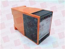 EFECTOR T700/230VAC-DT0001