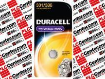 DURACELL D301386B