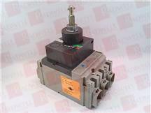 SCHNEIDER ELECTRIC NFNLE36080RD12