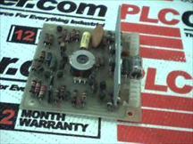 ECI 650126016