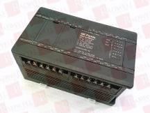 GENERAL ELECTRIC IC200UAL006