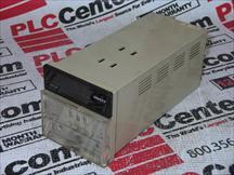 OMRON E5B4-R91P-US
