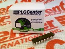MICROCHIP TECHNOLOGY INC PIC16F913-I/SP