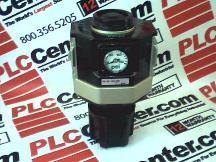 CKD CORP R4100-10N-NS1