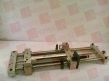 FABCO EZ625-5.0-MH1-S40B-RC01BB