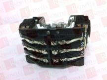 MAGNETROL 89-7401-122