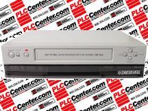 MCM ELECTRONICS 8210760
