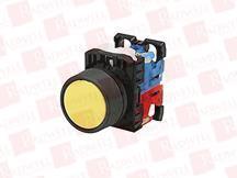 FUJI ELECTRIC AR22F0R-11Y