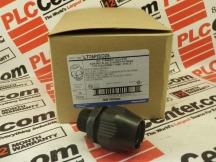 RUSSELLSTOLL LT75P-ISO25