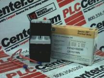 GENERAL ELECTRIC CR7G1WN