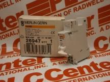 SCHNEIDER ELECTRIC 26947