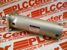 SMC CDG1FN50-100-C73