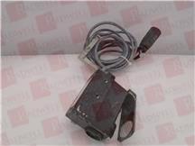 DATALOGIC TL80-012L