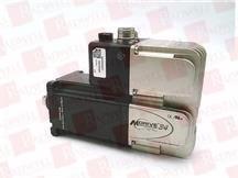 SCHNEIDER ELECTRIC MDI4MRQ34C1