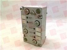 SIEMENS 3RG9001-0CB00