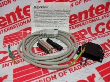 METTLER ME-33995