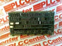 PWB AMERICA INC PWB144672-001