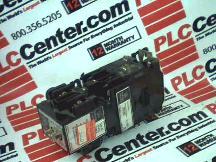 GENERAL ELECTRIC CR122BT01122D