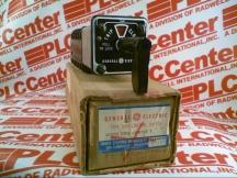 GENERAL ELECTRIC SBM-10CA723