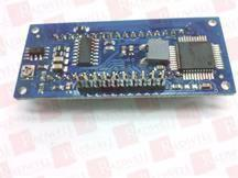 ACCULEX DP-350