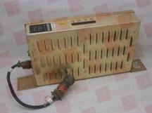SCHNEIDER ELECTRIC AS-J200-001