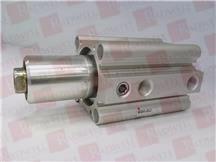 SMC MKB50-20LZ