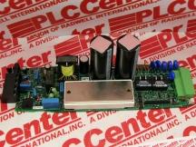 CONTROL TECHNIQUES 92001085